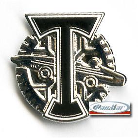 Значок торпедо серебряная монета ёжик и сова цена